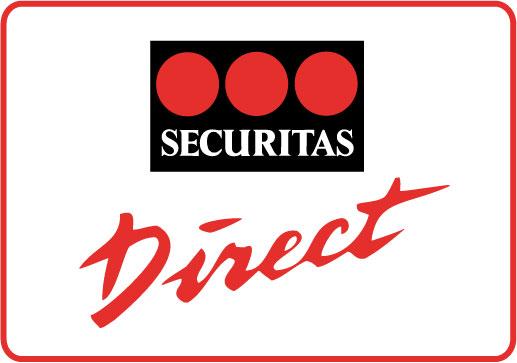 Verisure par securitas direct sur - Alarme verisure securitas direct ...