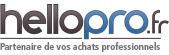 HelloPro.fr