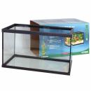 Achat - Vente Aquarium