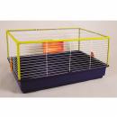 Achat - Vente Cage pour animal de compagnie