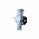 Achat - Vente Filtre d'eau de pluie
