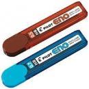 Achat - Vente Mine de crayon
