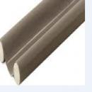 Autre isolants thermique