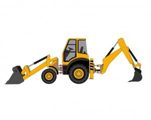 env 2 litres St HKM Pelle /à Grains Grande 29x14x12cm 5800 Vert