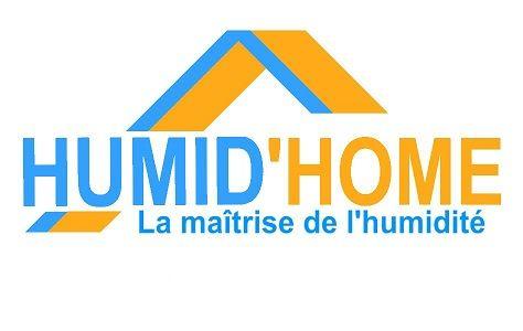 HUMID HOME
