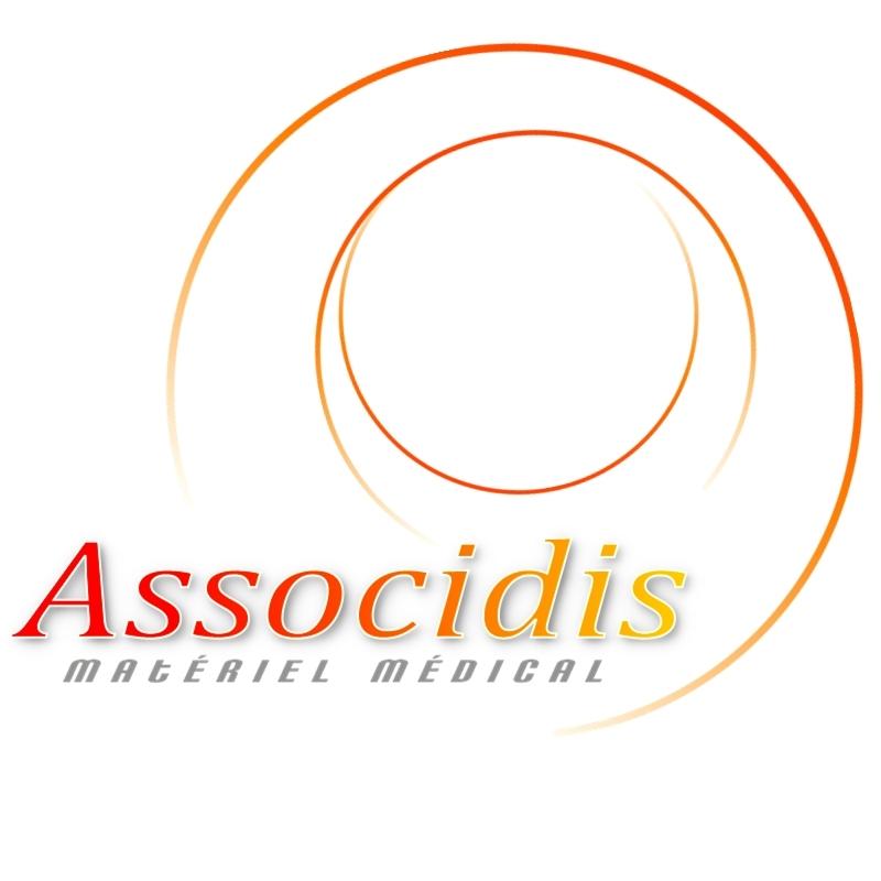 ASSOCIDIS