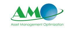 AMO ASSET MANAGEMENT OPTIMIZATION