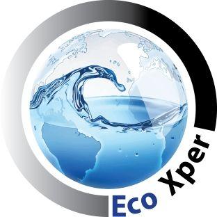 ECOXPER