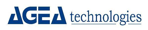 AGEA Technologies