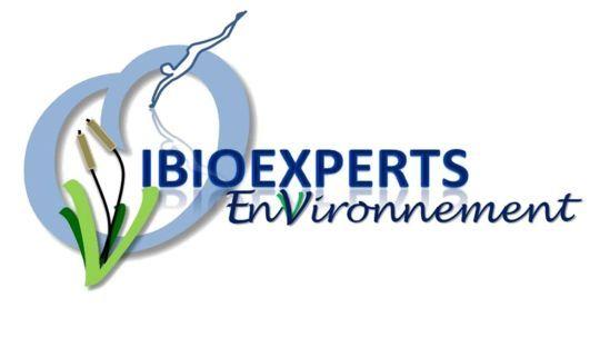 IBIOEXPERTS ENVIRONNEMENT