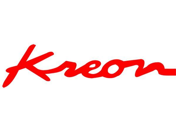 KREON TECHNOLOGIES