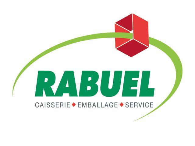 RABUEL