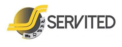 SERVITED