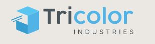 Tricolor Industries