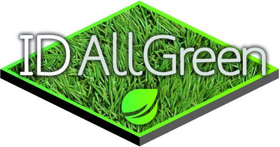 ID All Green