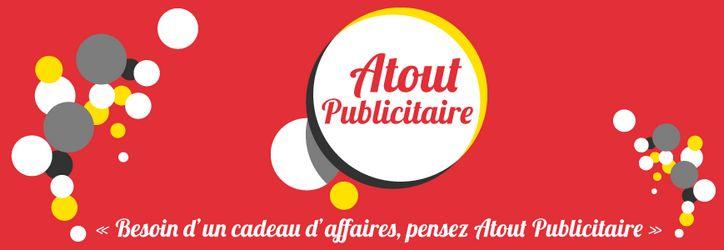 ATOUT PUBLICITAIRE