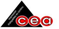 Compagnie d'Etiquettes Adhésives ( C E A )