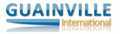 Guainville International