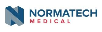 NORMATECH MEDICAL