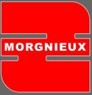 Société Morgnieux