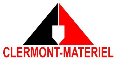 Clermont Matériel
