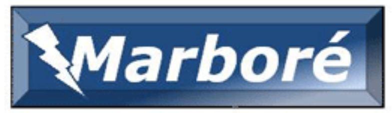 MARBORE
