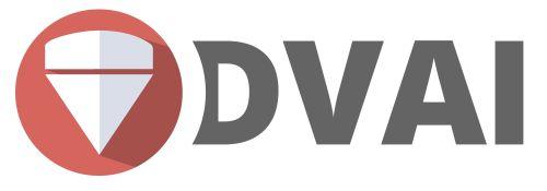 DVAI - Découpe Inox et Fonds Bombés