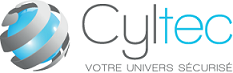 CYLTEC sur Hellopro.fr