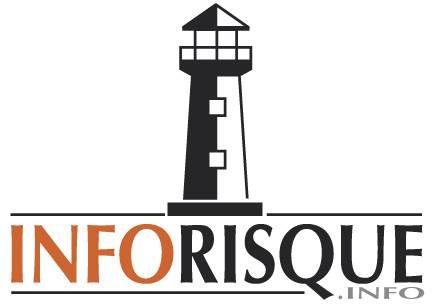 INFORISQUE.info