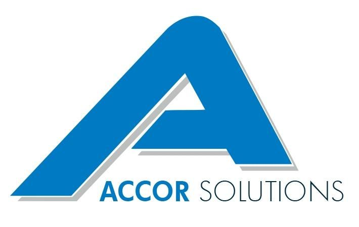 ACCOR SOLUTIONS sur Hellopro.fr