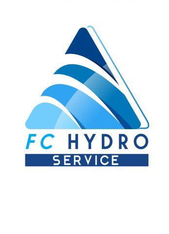 FC HYDRO SERVICE