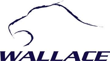 WALLACE GROUP