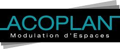 ACOPLAN FRANCE