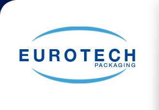 EUROTECH PACKAGING