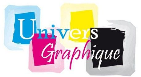 UNIVERS GRAPHIQUE sur Hellopro.fr