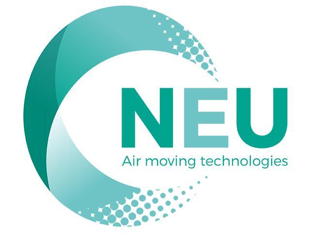 NEU AIR MOVING TECHNOLOGIES