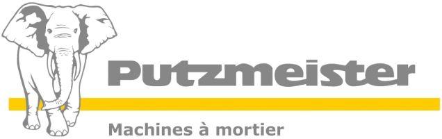 Putzmeister France / PL2M
