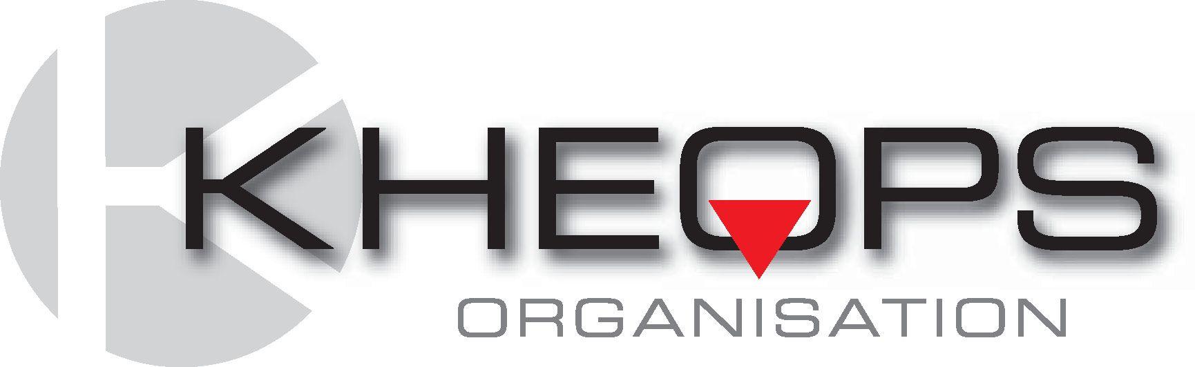 KHEOPS Organisation