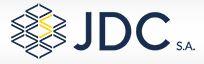 JDC SA