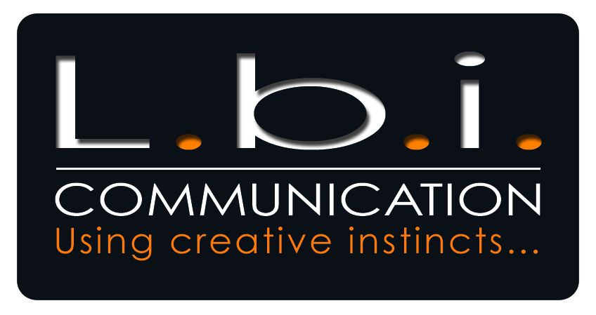 LBI COMMUNICATION