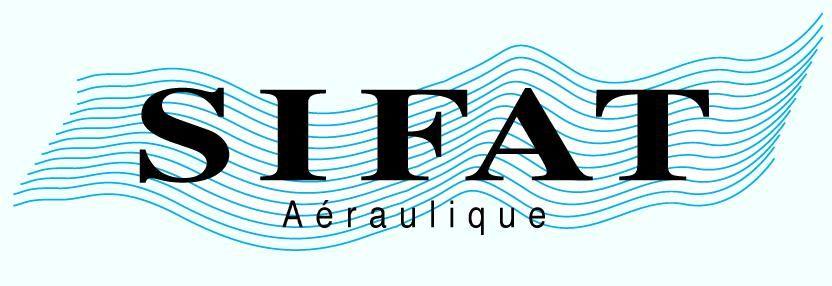 Sifat Aeraulique