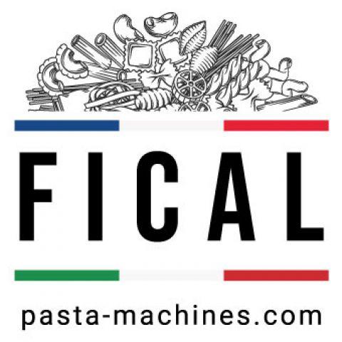FICAL / pasta-machines.com