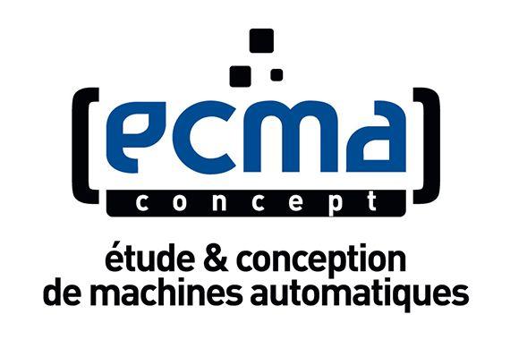 ECMA CONCEPT