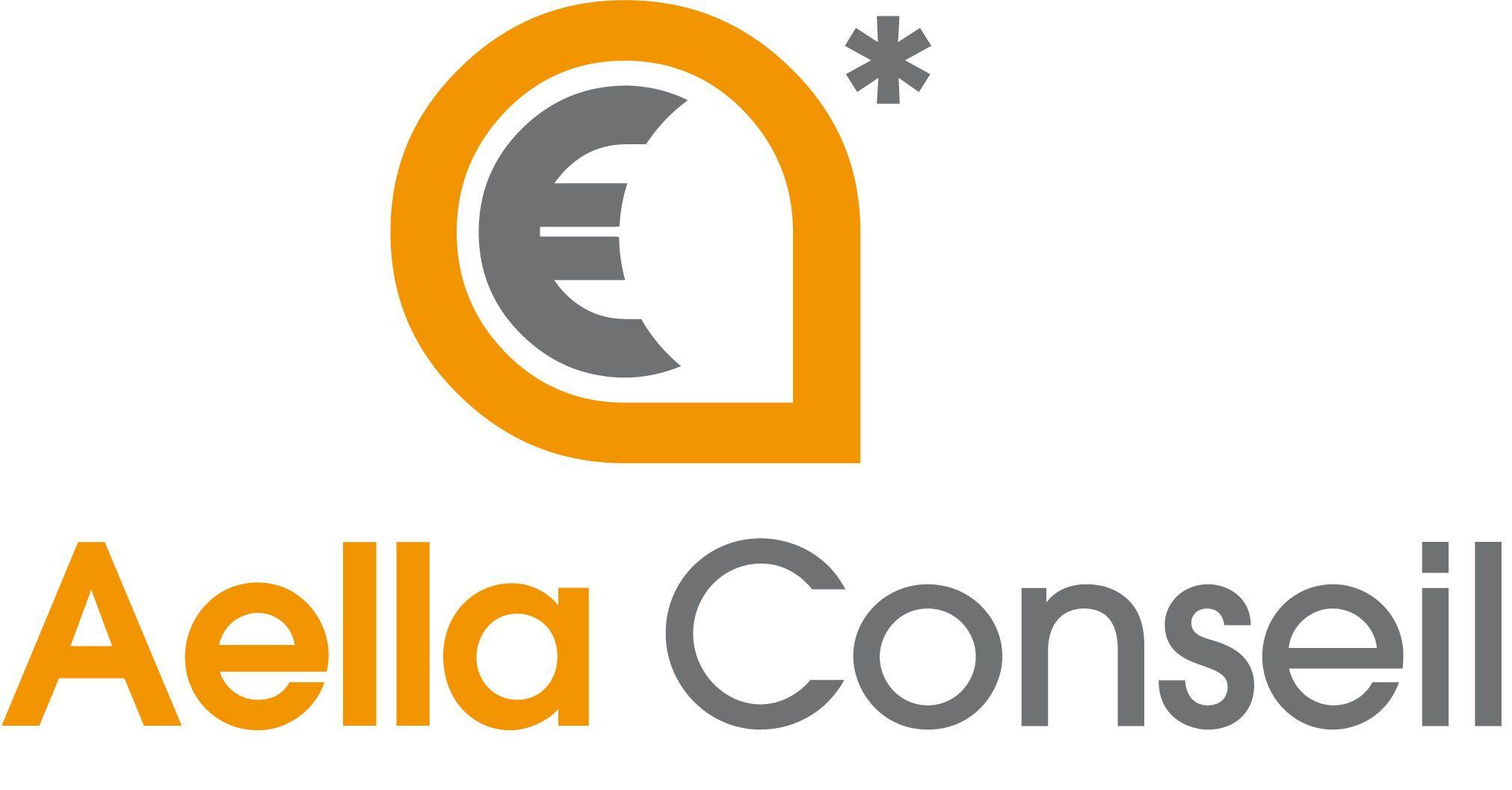 AELLA CONSEIL