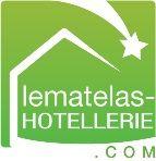 LE MATELAS HOTELLERIE