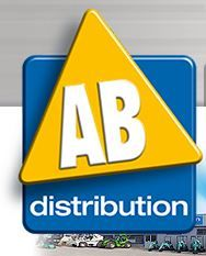 AB DISTRIBUTION