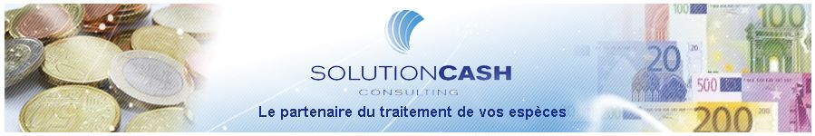 SOLUTION CASH CONSULTING