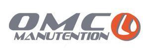 OMC Manutention