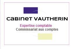 Cabinet Vautherin Expert Comptable