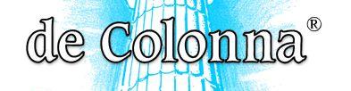 DE COLONNA (SARL)